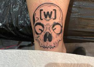 Queen Street Tattoo